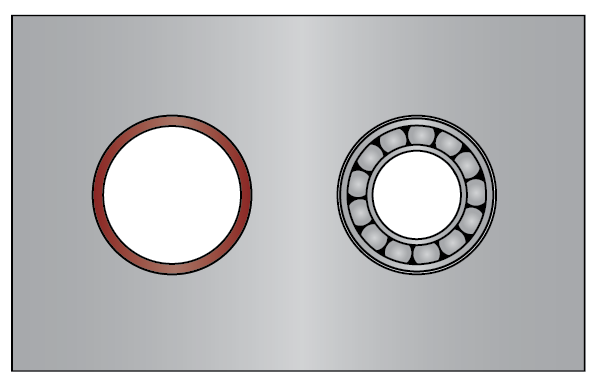 Header Image for Blog Post: Bearings: Design and Types