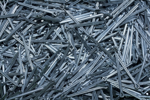 Header Image for Blog Post: Quick Tips to Streamline Your Fastener Supply Chain