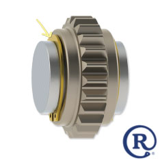 rc GearEnd PlayTakeup.aspx?width=234&height=234&ext= fastener training & resources including best practices, design Spring Steel Clips Catalog at mifinder.co