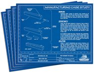 Manufacturing Line Card