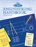 G.L. Huyett Engineering Handbook