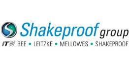 ITW Shakeproof Group®