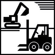 Construction and Heavy Machinery