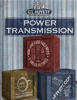 Power Transmission E-book