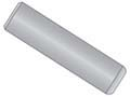 Dowel Pin 1/8 x 1/2 316 Stainless Steel