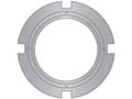 Bearing Retaining Lock Nut 1.967