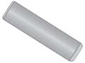Dowel Pin Unhardened 1/8 x 1/2 300 Stainless Steel