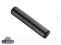 Dowel Pin 1/8 x 3/4 Alloy Steel ASME B18.8.2