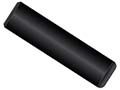Dowel Pin 5/8 x 4-1/2 Alloy Steel Black Oxide ASME B18.8.2